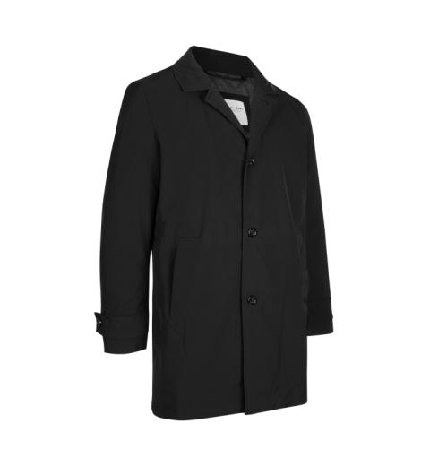 The Car Coat I Men's