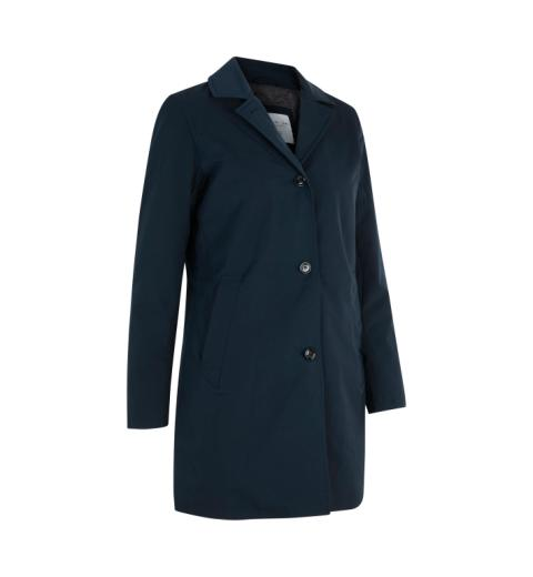 The Car Coat I Ladies'