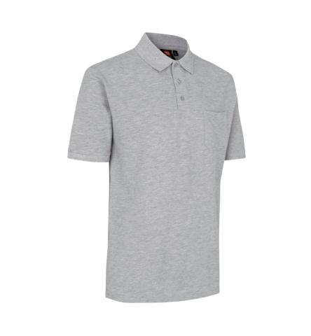 f2f91c77fdd No. 0520. Mens  classic polo shirt ...