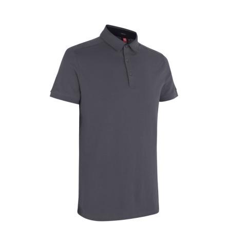 0114476564f Polo shirts